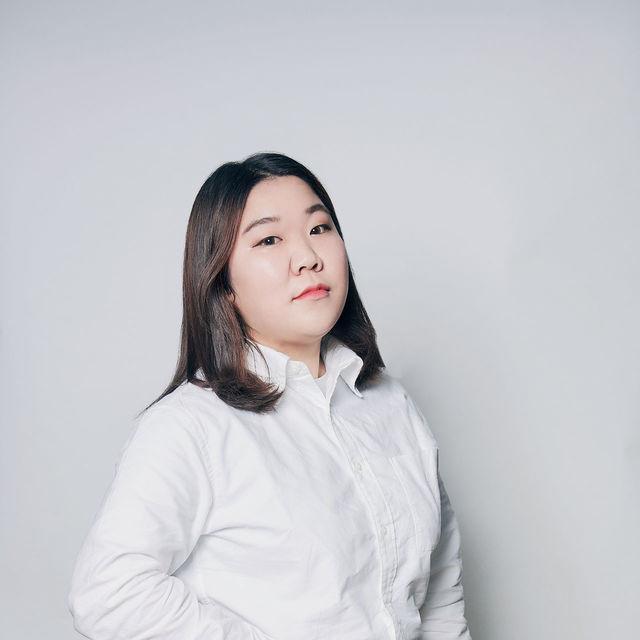 <b>Choi Ye Seul</b><br>Lead Associate<br>