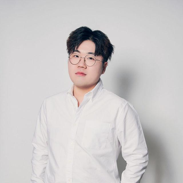 <b>Jo Junu</b><br>Senior Supervisor<br>