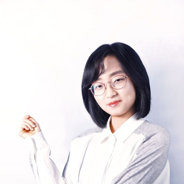 <b>Kim Ji Young</b><br>Assistant<br>