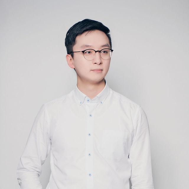 <b>Kim Yu Seong</b><br>Assistant<br>