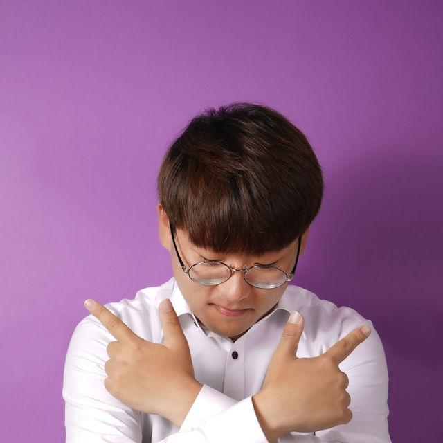 <b>Kim Min Kuk</b><br>Field Supervisor<br>