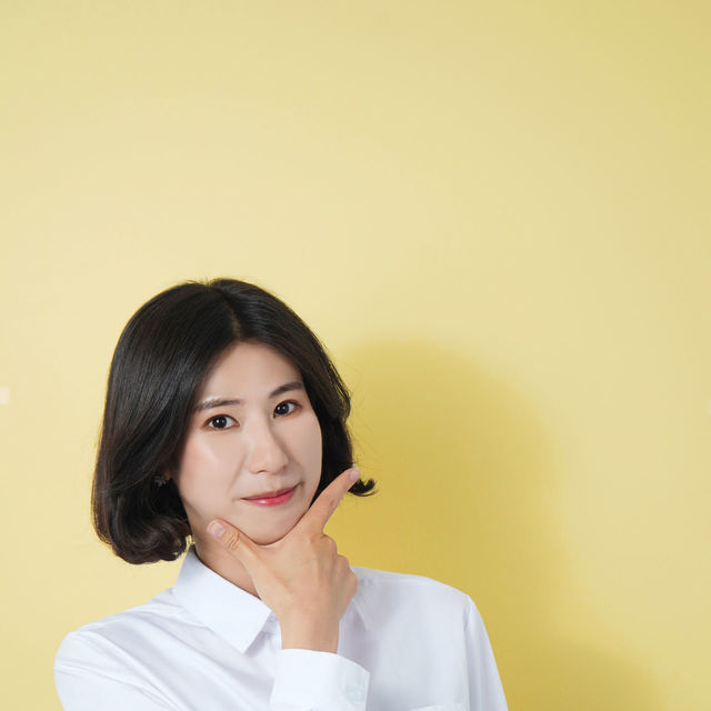 <b>Kim SoBin</b><br>Lead Fundraiser<br>