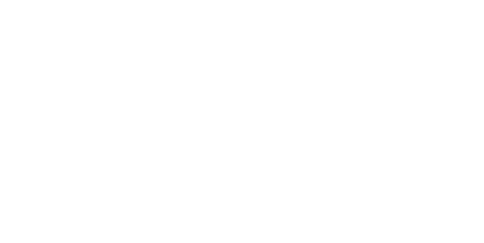 쇼핑몰 제작과정