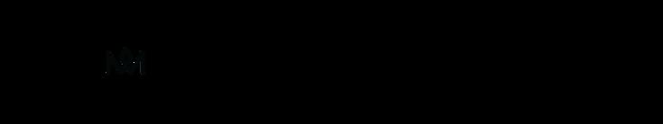 morigami design