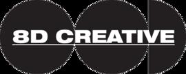 8D CREATIVE