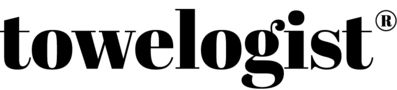 타월로지스트