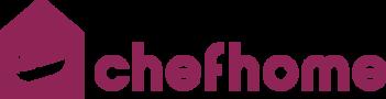쉐프홈, CHEFHOME