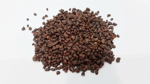 Yacon Syrup Cacao Nibs