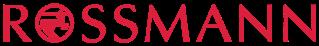 로스만코리아