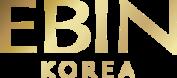 EBIN KOREA