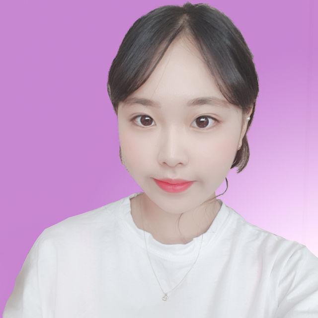 <b>Park Su Jin</b><br>Lead Fundraiser<br>