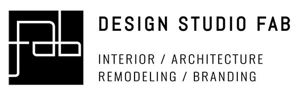 DESIGN STUDIO FAB