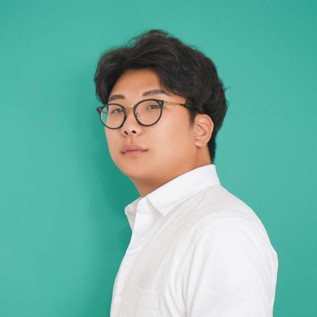 <b>Jo Hyun Seok</b><br>Field Supervisor<br>