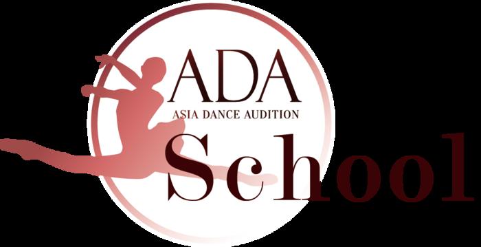 ADA-School | Go to global dance school