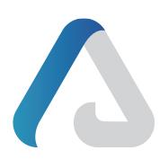 Parf of POREST Logo