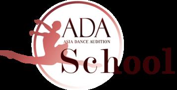 ADA-School | CN
