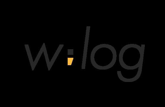 w;log