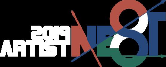 2019 Artist Nest