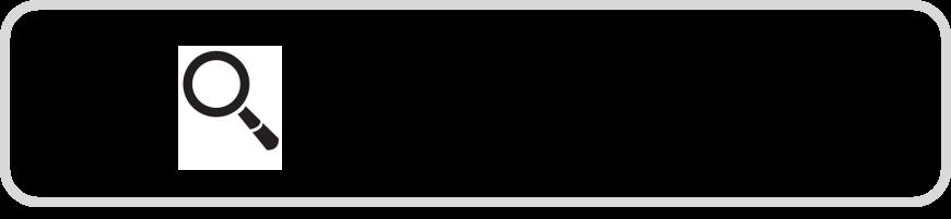 수원용인하우스웨딩홀,스몰웨딩,소규모,야외결혼식,돌잔치,고희연,기업행사사진,뷔페,행사장,벨라마리에,더아리엘