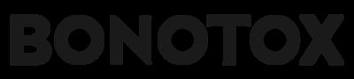 BONOTOX Chaina