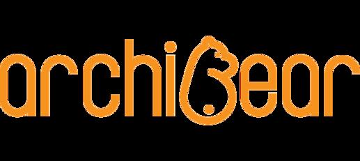 Archibear