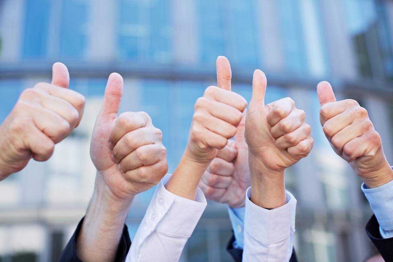 기업의 전략적 방향,<br> 업무프로세스,관리시스템등을 재구축한다!