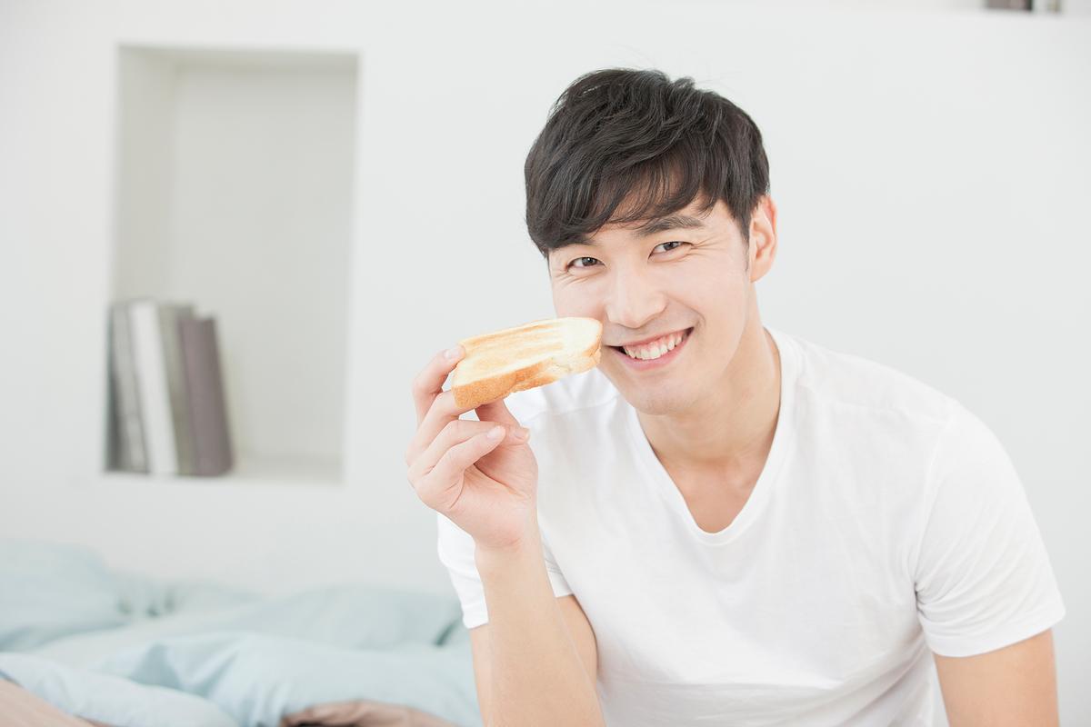 """궁금한 건 다~ 물어보세요! """"서울요리학원"""""""