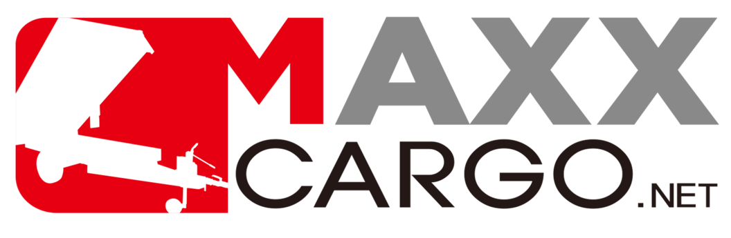 maxxcargo.net