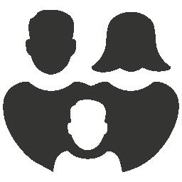 외래환자수(연인원, 2019년)