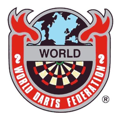 WDF 세계다트연맹 공식 일정