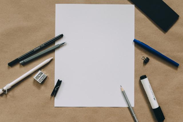 설득적 카피라이팅과 글쓰기