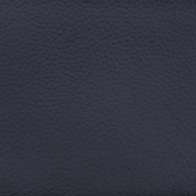 #Rainny Blue <br>레이니블루<br> RB1-2457