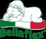 벨라플렉스