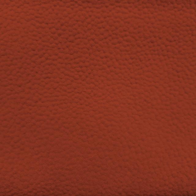#Flame Orange <br>플레임오렌지<br> RB1-6458