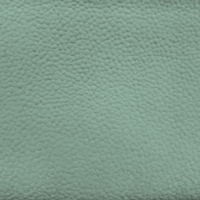 #Green Tea <br>그린티<br> RB1-1158