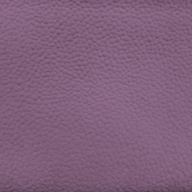 #Sweet Lilac <br>스위트라일락<br> RB1-4723