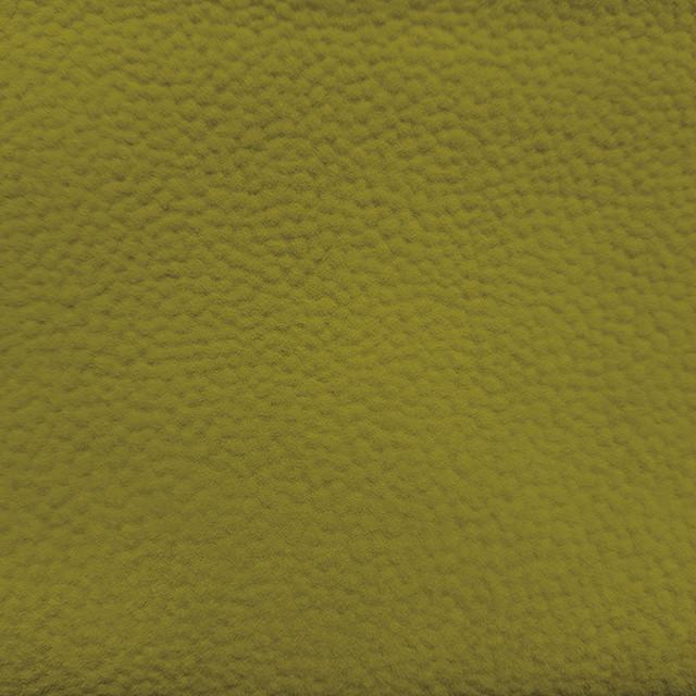 #Greenery <br>그리너리<br> RB1-1250