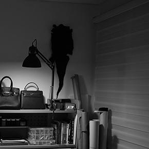 MINOU Leather