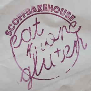 SCOFF BAKEHOUSE