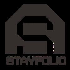 스테이폴리오 비즈사이트