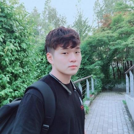 <b>Oh Jun Hwan</b><br>Lead Fundraiser<br>