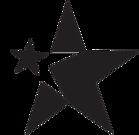 Stars HTV Seoul