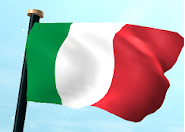이탈리아어