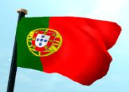 포르투갈어
