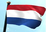 네덜란드어