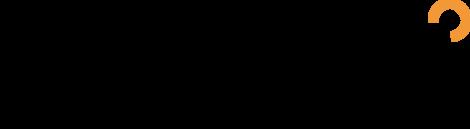 Gravitera