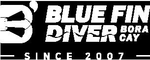 블루핀 다이브센터