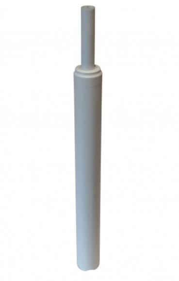 Sostmann 갈륨 정점셀