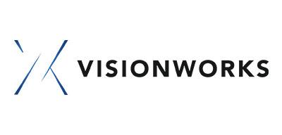 Vision Works-비전웍스