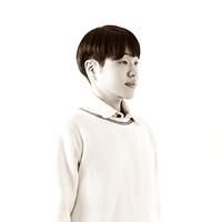 <B>김영진</B>